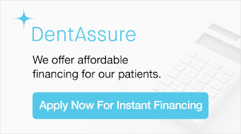 DentAssure Financial | Port Hawkesbury Dental Group