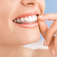 Orthodontics, Port Hawkesbury Dental